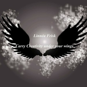 SpreadYourWingsCover's Profile Picture