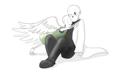 Your Little Angel
