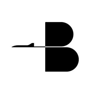 blastframe's Profile Picture