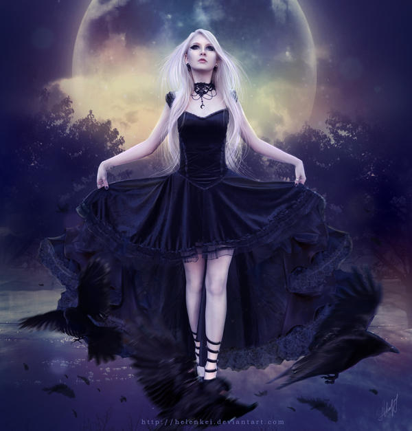 greek myths and day and night Learn about the greek goddess nyx in this means that nyx was the sister to some of the oldest deities in greek myth, including where night and day cross a.