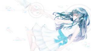 Utaite Fanart Project: Suya@Limit - Kimi no Oto by sealartonline