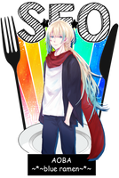 definitely a better uke than the one from dmmd