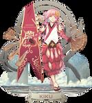 [I--N] Kiku