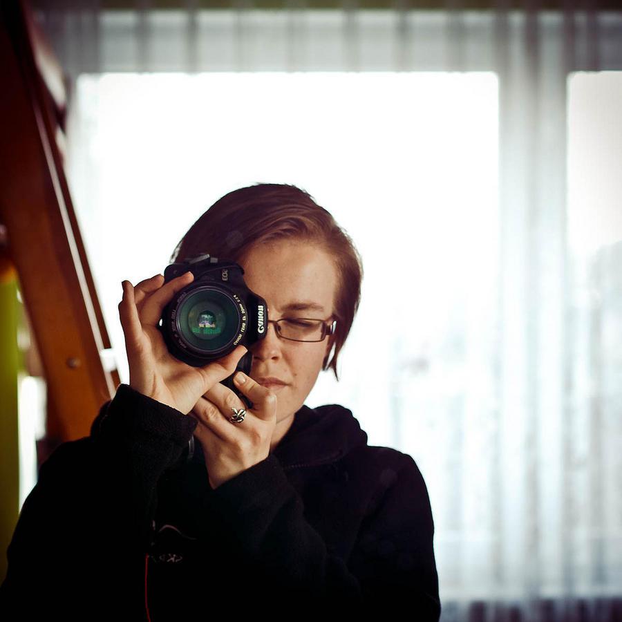 matisnape's Profile Picture