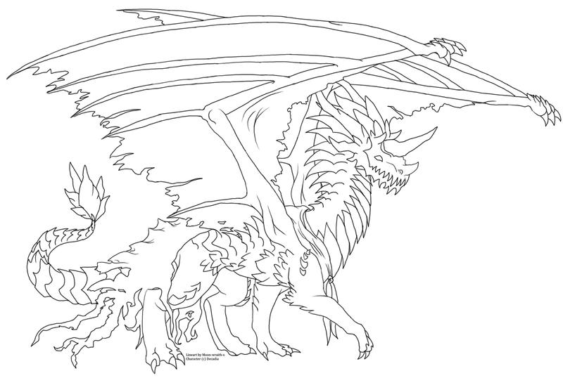 besides rose and skull tattoo coloring page moreover black rose dragon   sketch by riomak d2sbmzs furthermore American Dragon Fight Stand Coloring Pages furthermore Rose American Dragon Jake Long Coloring Page in addition dragon rose  pencil also 1e1899bf9a60f5e15855223fd4211907  anime sketch goku sketch additionally  as well Rose Winter American Dragon Coloring Page in addition rose dragon look bw as well dragon   lineart by xxbluebird d2zcea0. on rose and dragon coloring pages
