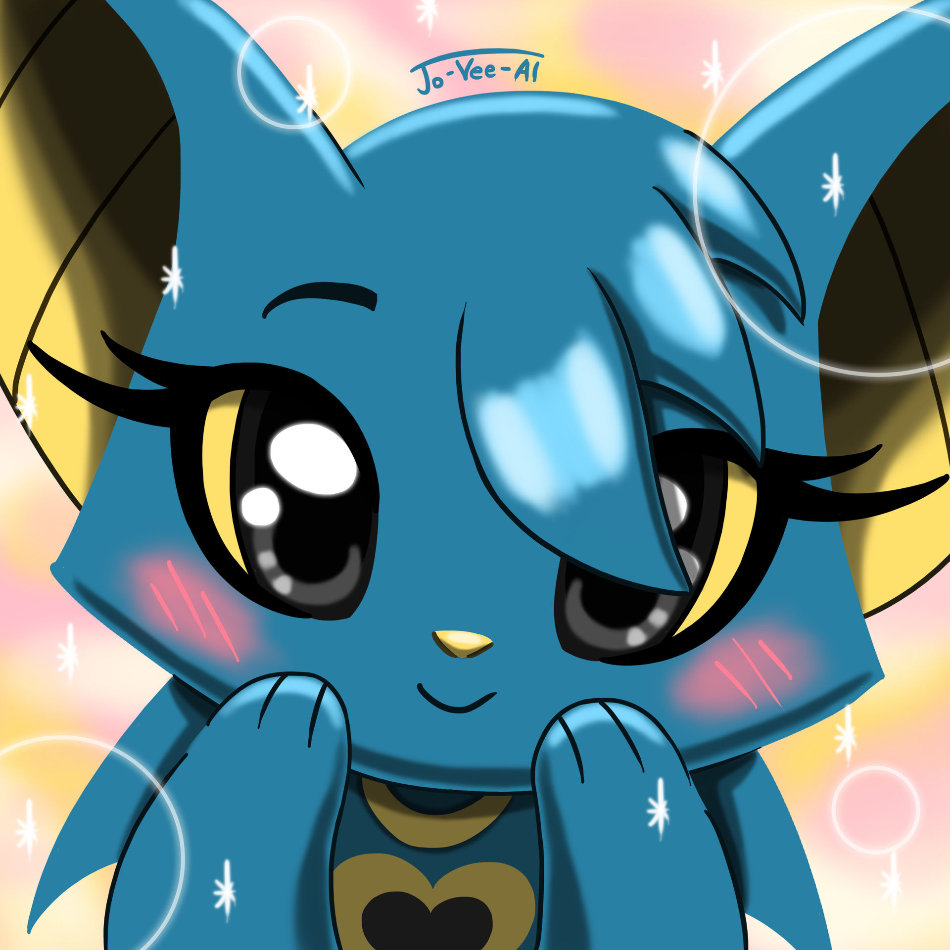 Adorabat Closeup By Jo Vee Al On Deviantart It's a step above, like hot is more than warm. adorabat closeup by jo vee al on deviantart