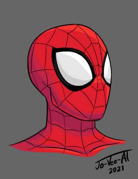 Spider-Man Tutorial