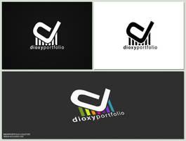 dioxyzone logotype by dioxyzone