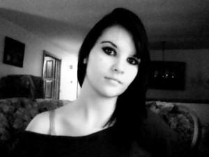 DeathDealerBonnie897's Profile Picture