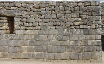 Inca-Wall-Texture