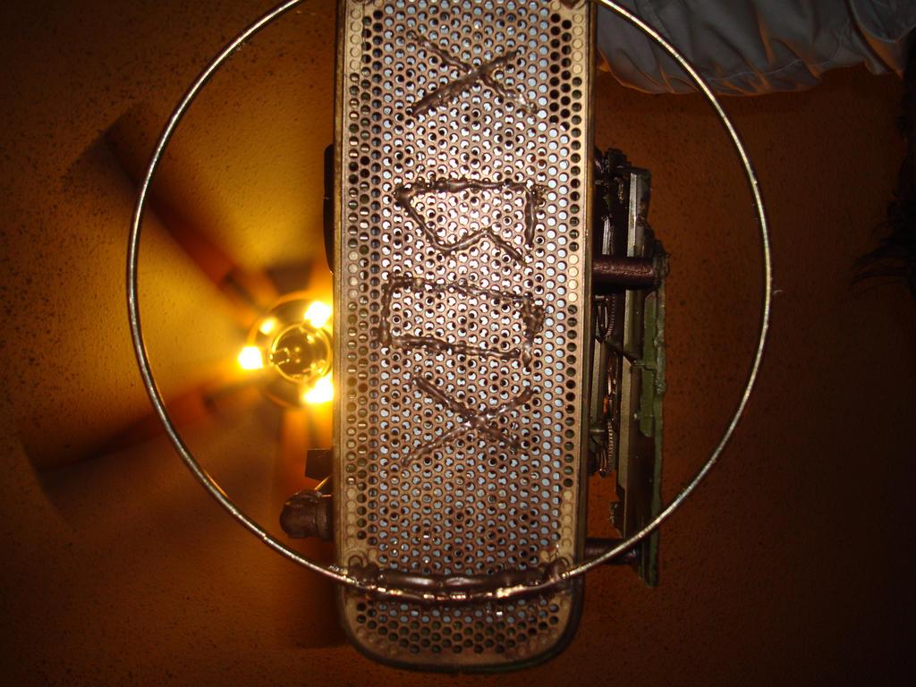 steampunk xbox 9 by Dopelgunder
