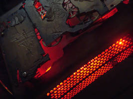 steampunk xbox 12 by Dopelgunder