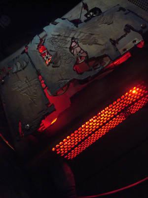 steampunk xbox 12