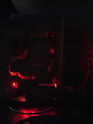 steampunk xbox 14