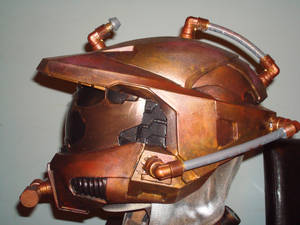 halo steampunk 6
