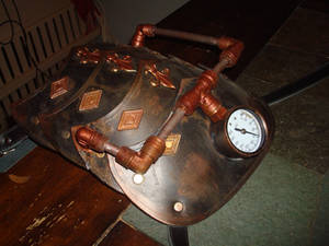 steampunk shoulder pad 2