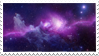 galaxy stamp 2 by sentimentalstars
