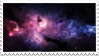 galaxy stamp 3 by sentimentalstars