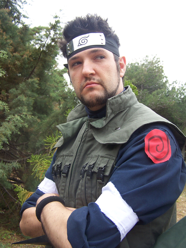 asuma wallpaperclass=cosplayers