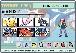 http://orig13.deviantart.net/82b1/f/2013/207/3/9/my_pokemon_trainer_card_by_lightyearpig-d6f9int.png