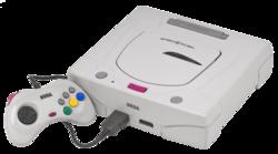 250px-Sega-Saturn-JP-Mk2-Console-Set by lightyearpig