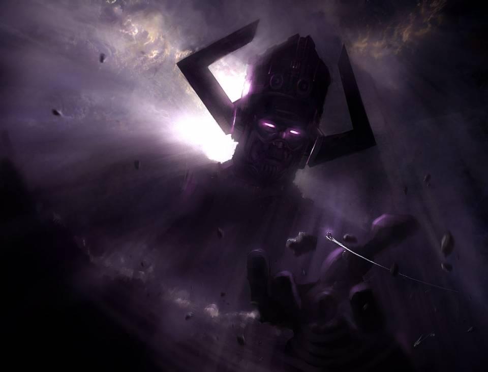2496886-galactus by lightyearpig