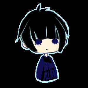 aiishii's Profile Picture