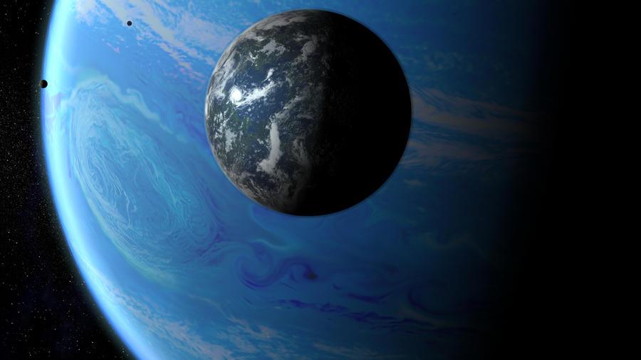 Real Solar System in 1.3? • r/KerbalSpaceProgram - reddit