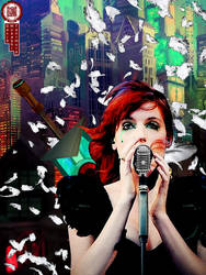 Transistor - Before We All Become One...