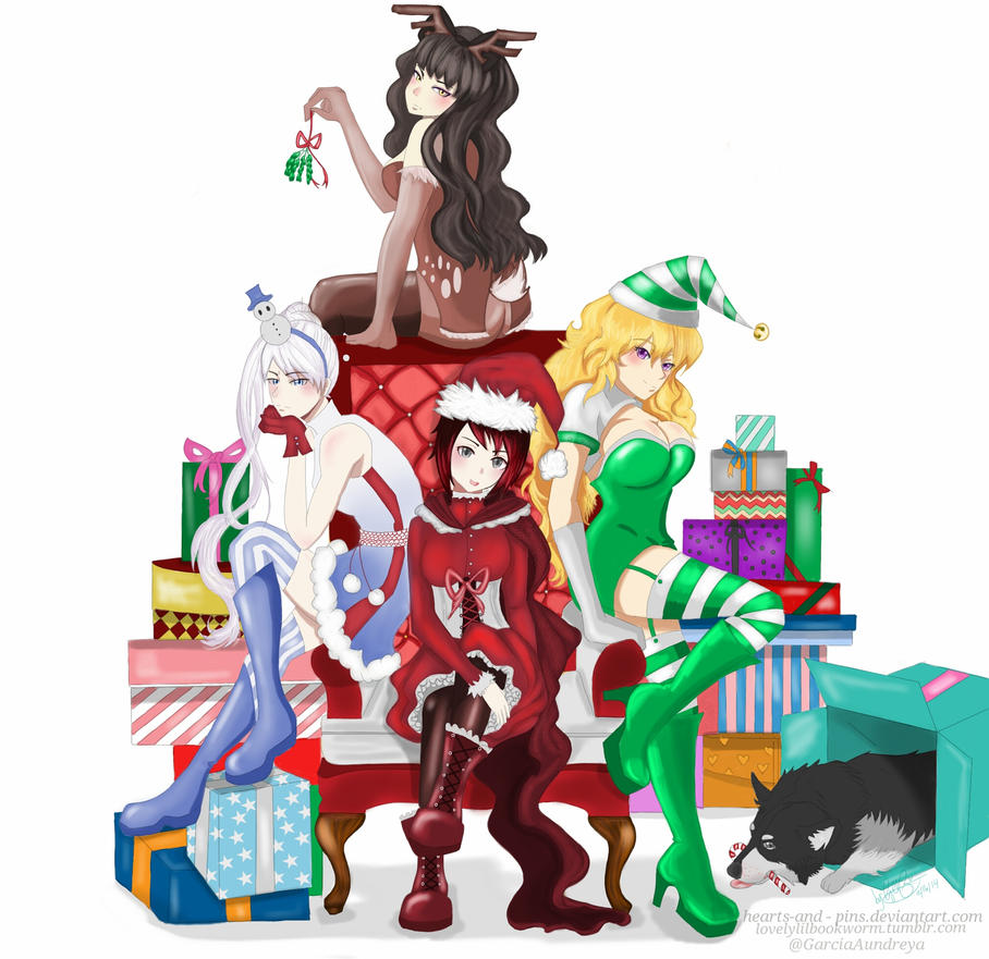 Rooster Teeth Movie additionally Halo likewise RVB RWBY Friendly  petition 409978253 likewise Codename Redstone Ist Das Der Nachfolger Von Windows 10 160262 together with As requested a rwby fan art album. on halo rwby ruby