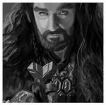 Prince Thorin