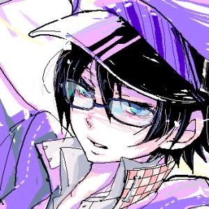 yuki91cg's Profile Picture