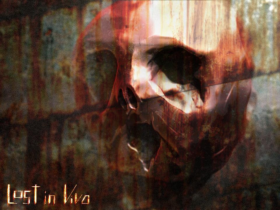 Lost in Vivo Teaser Image #1 by StylishKira