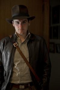 Samurai-Indy's Profile Picture