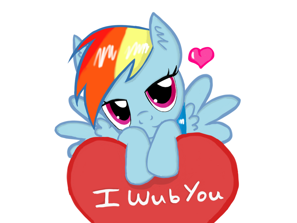 [Image: cute_rainbow_dash_computerized_by_meldoy...5u74zs.png]