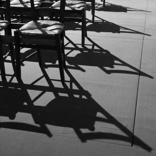 Bottoms Light's Shadow by Pierre-Lagarde