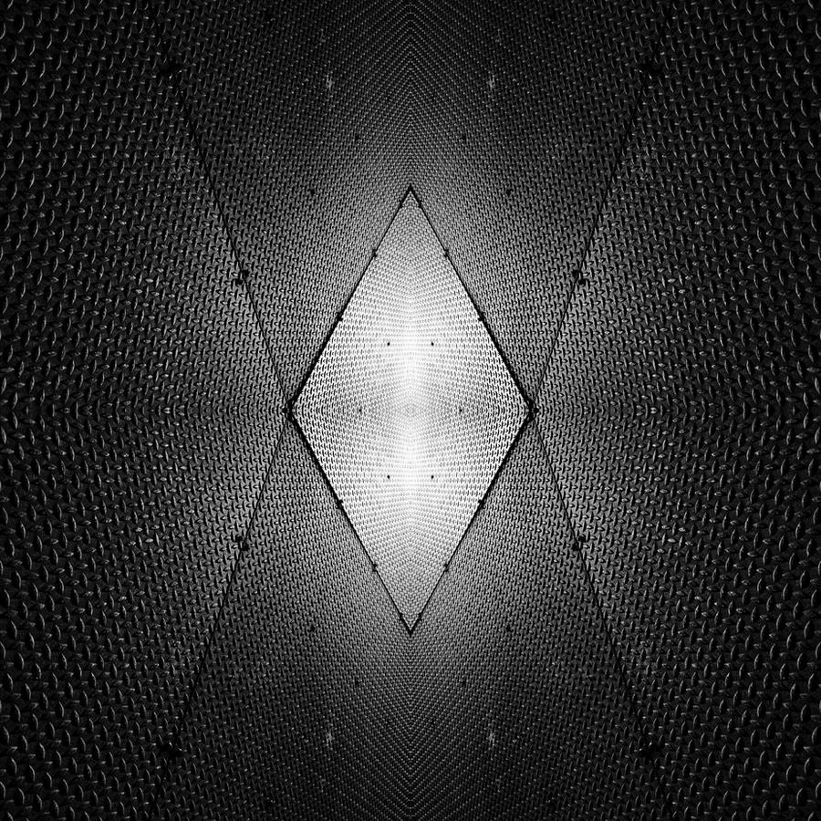 MetalliK Soul by Pierre-Lagarde
