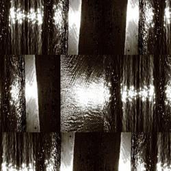 Salted Silk by Pierre-Lagarde