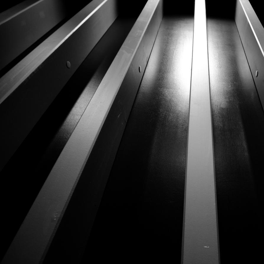 Dark Singing Metal by Pierre-Lagarde