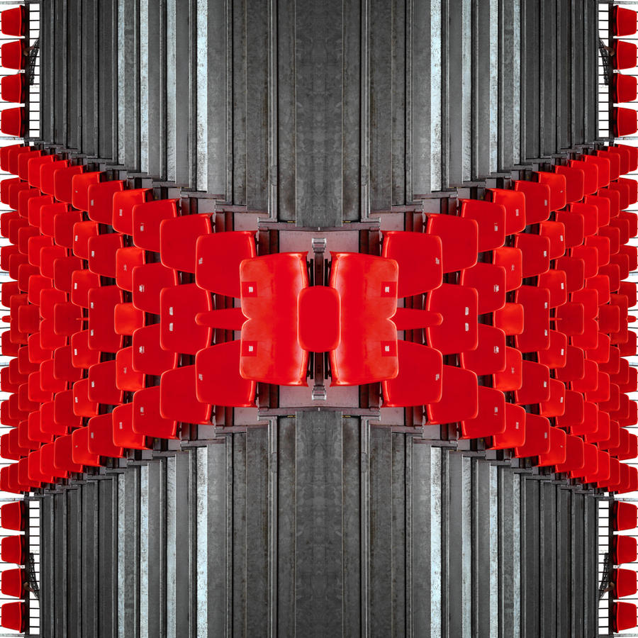 BiKini by Pierre-Lagarde