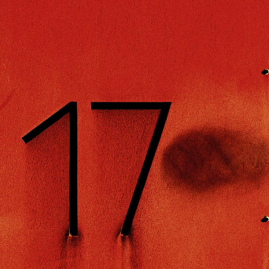 17- by Pierre-Lagarde