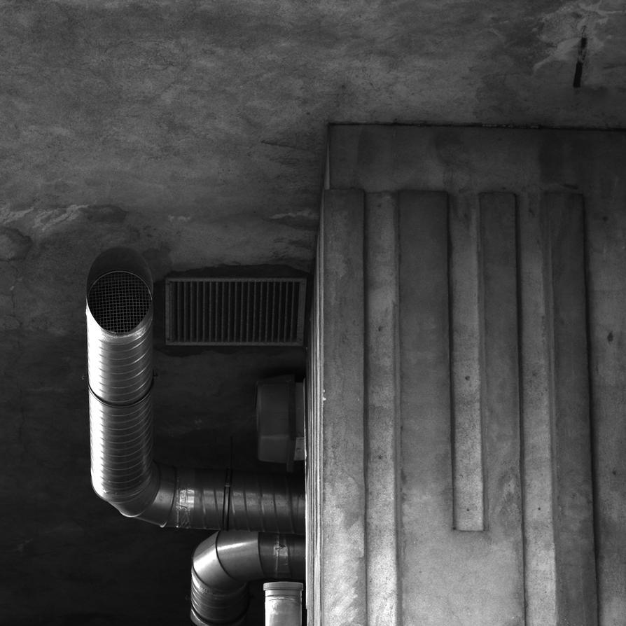 K-Tubes 3 element by Pierre-Lagarde