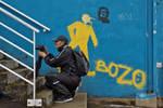 Bozo ID by Eintoern