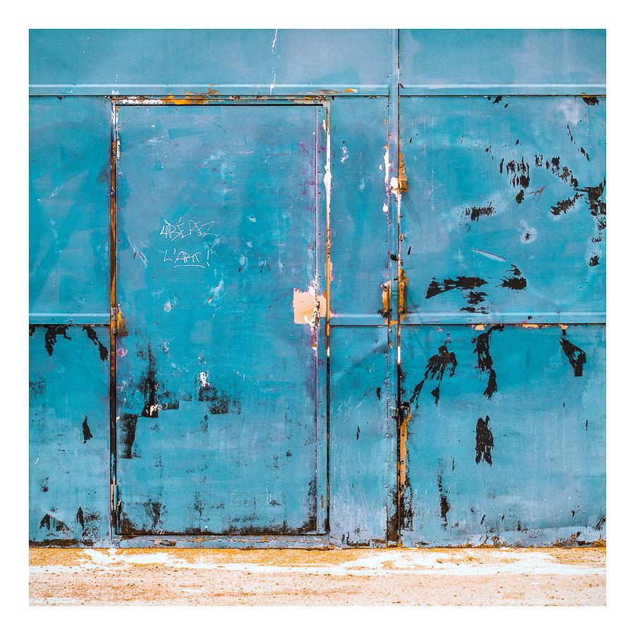 Liberez l'art ! by Pierre-Lagarde