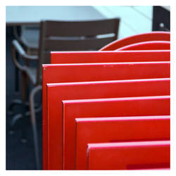 Vertical Tables