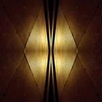 MetalliK Soul 2 by Pierre-Lagarde