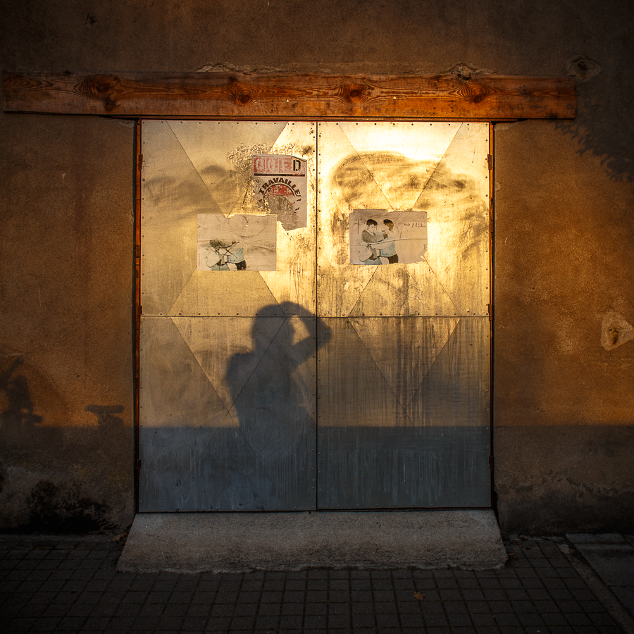 Bright Shadow deviantId by Pierre-Lagarde