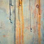 Concrete Tears by Pierre-Lagarde
