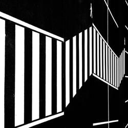 Walkmen by Pierre-Lagarde