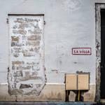 La Villa Strangiato